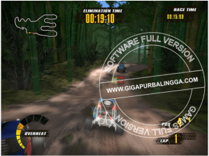 offroad-racers-full-version-for-pc2-300x224-1923078