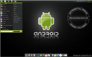 skinpack-androidl-1-300x188-9446946