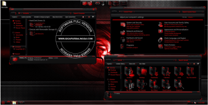 skinpack-hud-red-2-300x152-3153882