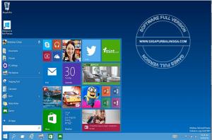 windows-10-transformation-pack-1-300x198-9480363