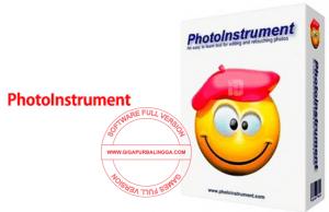 photoinstrument-v7-1-722-full-serial-300x194-9482249