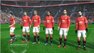 ultras-rv-pesedit-8-patch-season-2014-153-300x169-3104078