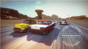 motorama-classic-racing-reloaded-full-crack1-300x168-4287876