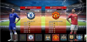 patch-pes-2013-terbaru-patch-nova-premium-league2-300x147-4957413