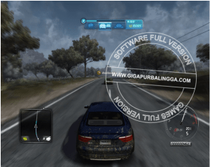 test-drive-unlimited-2-pc-games1-300x239-9600564