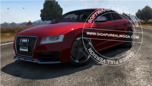 test-drive-unlimited-2-pc-games2-300x169-2746949