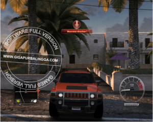 test-drive-unlimited-2-pc-games4-300x239-3532389
