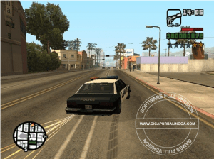 gta-san-andreas-full-game-high-compressed4-300x224-9144887