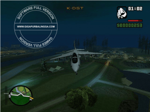 gta-san-andreas-full-game-high-compressed5-300x225-9508913