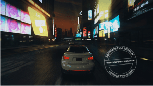 ridge-racer-unbounded-repack-version-for-pc3-300x168-1442061