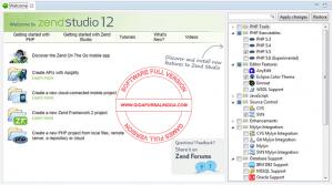zend-studio-v12-0-1-full-crack1-300x167-8465683