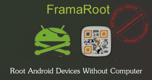 framaroot-193-apk-free-download-300x159-4460775