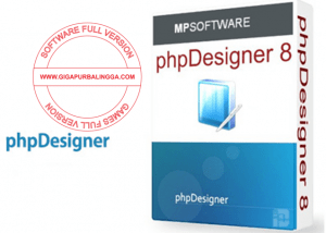 phpdesigner-v8-1-2-9-full-keygen-300x214-6884754