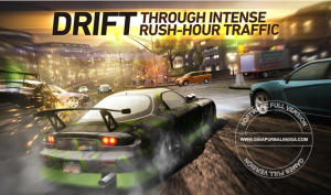 need-for-speed-no-limits-v1-0-13-apk-plus-obb-file5-300x177-9468835
