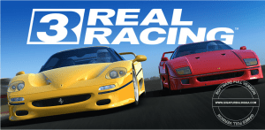 real-racing-3-v3-2-0-mod-money-all-cars-hack-android-apk-300x147-8082235
