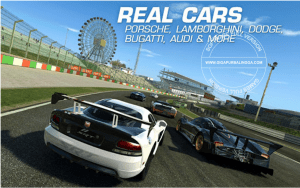 real-racing-3-v3-2-0-mod-money-all-cars-hack-android-apk1-300x188-8338101