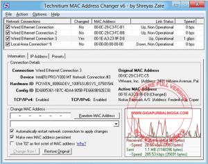 technitium-mac-address-changer-6-0-6-for-windows-7-300x237-7629359