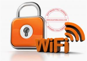 whos-on-my-wifi-ultimate-2-1-9-full-keygen-300x210-4254924