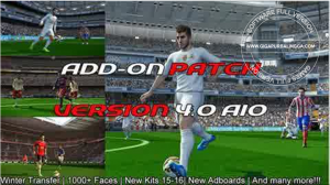 addon-patch-4-0-for-pesedit-6-0-300x168-7117225