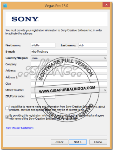 cara-instal-sony-vegas-pro-136-228x300-9426551