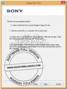 cara-instal-sony-vegas-pro-138-226x300-2232084