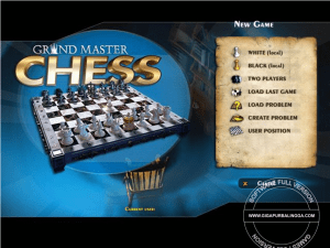 grand-master-chess-3-free-download-full-version-300x225-4421769