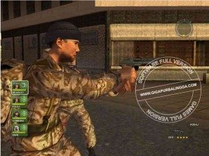 conflict-desert-storm-pc-game-free-download1-300x224-8730324