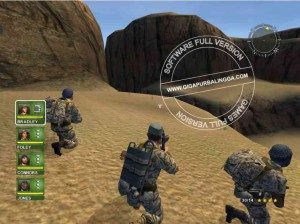conflict-desert-storm-pc-game-free-download2-300x224-1728865