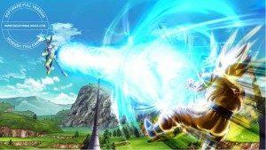 dragon-ball-xenoverse-repack1-300x169-3392723