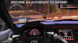 gt-racing-2-apk5-300x168-6013996