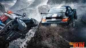 need-for-speed-the-run-full-version-300x168-6289862