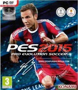 pro-evolution-soccer-2015-pes-2015-full-crack-reloaded-261x300-3405862