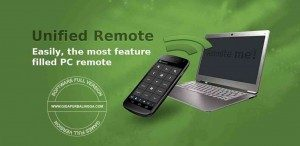unified-remote-full-apk-300x146-9880740