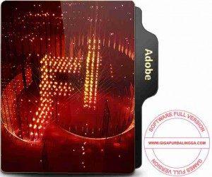 adobe-flash-professional-cc-2015-full-version-300x250-9994138