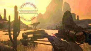 carnivores-dinosaur-hunter-reborn-pc-download1-300x168-2541331