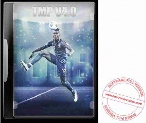 tun-makers-2015-patch-4-0-300x253-5504440