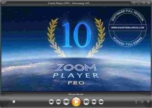 zoom-player-pro-10-0-0-100-final-full-crack-300x212-1576451