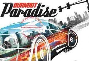 burnout-paradise-the-ultimate-box-full-crack-300x204-1562502