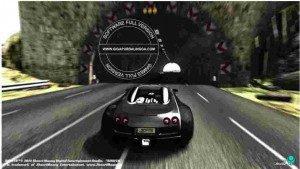 shofer-race-driver2-300x169-6255427
