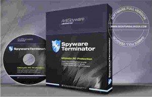 spyware-terminator-premium-2015-300x193-7336584