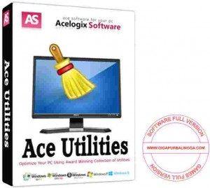 1615713767_958_ace-utilities-full-300x269-5027403