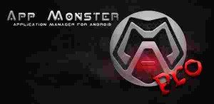 appmonster-v5-pro-v1-3-5-google-apk_-300x146-9715416