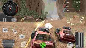 armored-off-road-racing-v1-0-6-unlockedmod-money-apk_-300x169-2698014