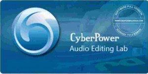 cyberpower-audio-editing-lab-full-300x151-4981046