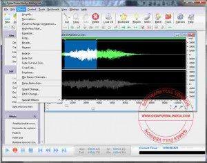 cyberpower-audio-editing-lab-full1-300x236-7942015