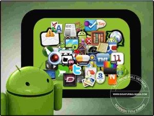 top-paid-android-apps-2015-300x226-6864796