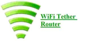 wifi-tether-router-v6-0-9-apk_-300x146-3452161