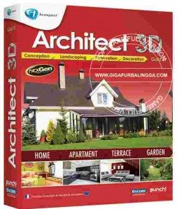 architect-3d-ultimate-2015-full-version-256x300-3552200