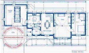 architect-3d-ultimate-2015-full-version3-300x179-7641020