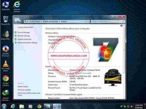 ghost-windows-73-300x225-6616145